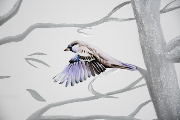 praca-artystyczna-183