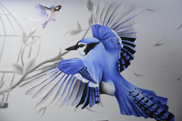 praca-artystyczna-184