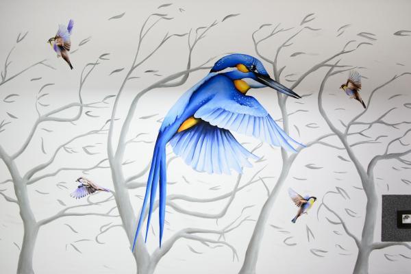 praca-artystyczna-189