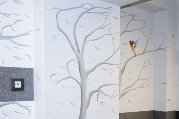 praca-artystyczna-190