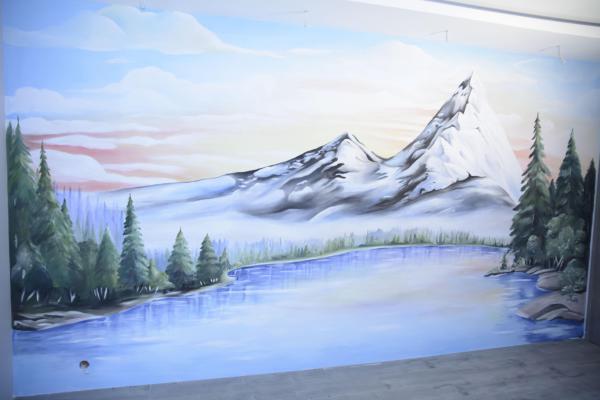 praca artystyczna 146